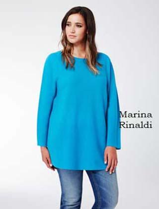 Marina-Rinaldi-plus-size-spring-summer-2016-women-22