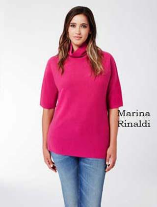 Marina-Rinaldi-plus-size-spring-summer-2016-women-23