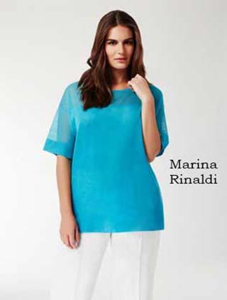 Marina-Rinaldi-plus-size-spring-summer-2016-women-25