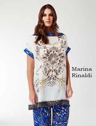 Marina-Rinaldi-plus-size-spring-summer-2016-women-26