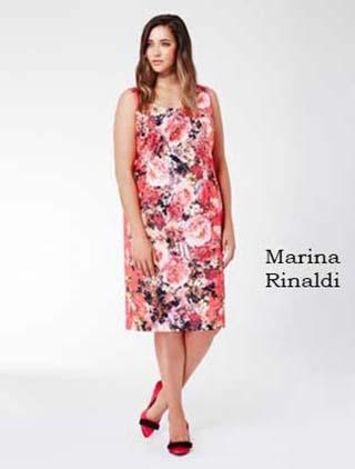 Marina-Rinaldi-plus-size-spring-summer-2016-women-27