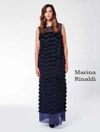 Marina-Rinaldi-plus-size-spring-summer-2016-women-28