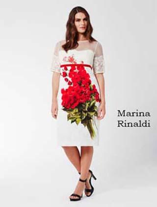 Marina-Rinaldi-plus-size-spring-summer-2016-women-29