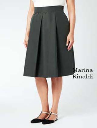 Marina-Rinaldi-plus-size-spring-summer-2016-women-3