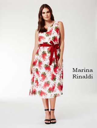 Marina-Rinaldi-plus-size-spring-summer-2016-women-30