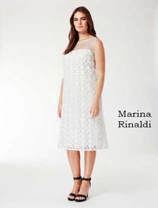 Marina-Rinaldi-plus-size-spring-summer-2016-women-31