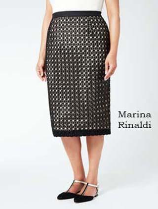 Marina-Rinaldi-plus-size-spring-summer-2016-women-4