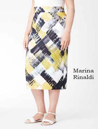 Marina-Rinaldi-plus-size-spring-summer-2016-women-5