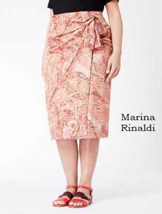 Marina-Rinaldi-plus-size-spring-summer-2016-women-6