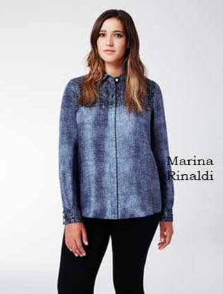 Marina-Rinaldi-plus-size-spring-summer-2016-women-7