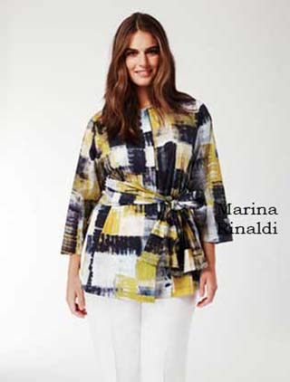Marina-Rinaldi-plus-size-spring-summer-2016-women-8