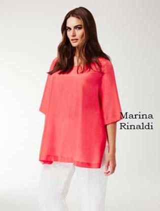 Marina-Rinaldi-plus-size-spring-summer-2016-women-9