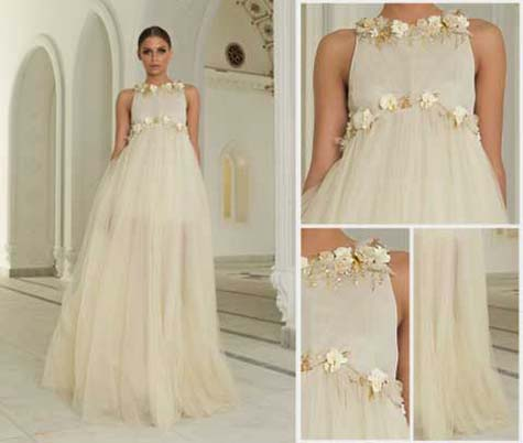 Abed-Mahfouz-wedding-spring-summer-2016-bridal-10