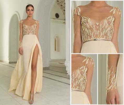 Abed-Mahfouz-wedding-spring-summer-2016-bridal-12