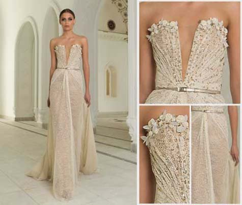 Abed-Mahfouz-wedding-spring-summer-2016-bridal-3