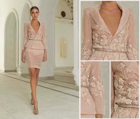 Abed-Mahfouz-wedding-spring-summer-2016-bridal-4