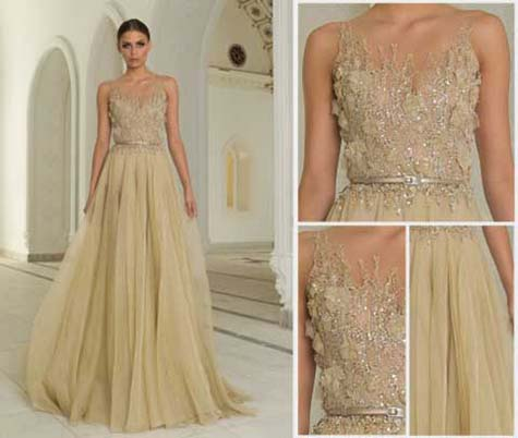 Abed-Mahfouz-wedding-spring-summer-2016-bridal-8