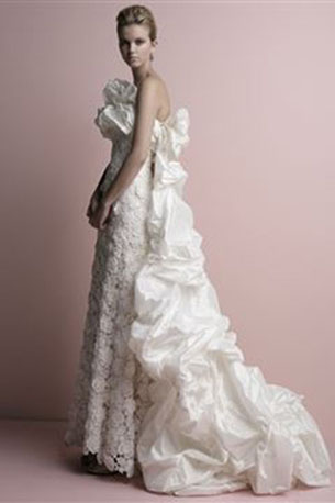 Acquachiara-wedding-spring-summer-2016-bridal-15