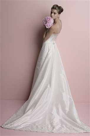 Acquachiara-wedding-spring-summer-2016-bridal-21