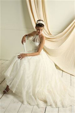 Acquachiara-wedding-spring-summer-2016-bridal-22