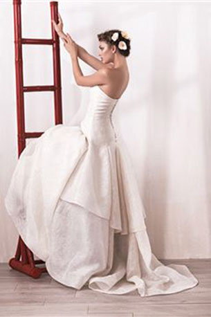 Acquachiara-wedding-spring-summer-2016-bridal-28