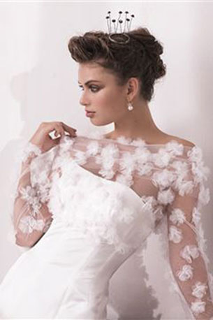 Acquachiara-wedding-spring-summer-2016-bridal-29