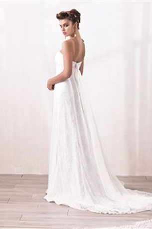 Acquachiara-wedding-spring-summer-2016-bridal-32