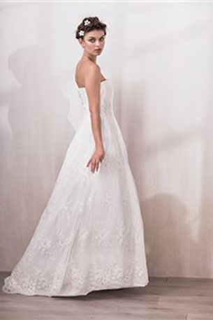 Acquachiara-wedding-spring-summer-2016-bridal-35
