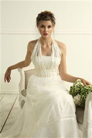 Acquachiara-wedding-spring-summer-2016-bridal-4