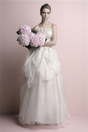 Acquachiara-wedding-spring-summer-2016-bridal-8