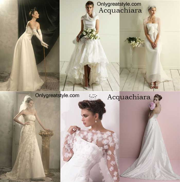 Acquachiara-wedding-spring-summer-2016-bridal