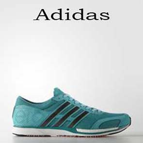 Adidas-sneakers-spring-summer-2016-shoes-women-1
