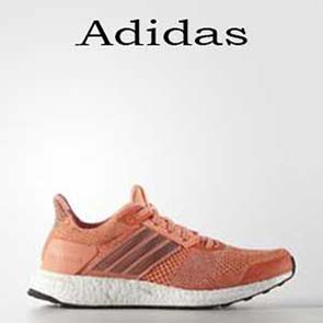 Adidas-sneakers-spring-summer-2016-shoes-women-11