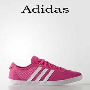 Adidas-sneakers-spring-summer-2016-shoes-women-12