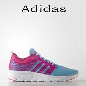 Adidas-sneakers-spring-summer-2016-shoes-women-13