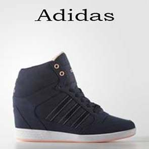 Adidas-sneakers-spring-summer-2016-shoes-women-14
