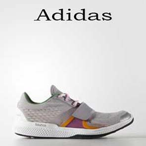 Adidas-sneakers-spring-summer-2016-shoes-women-15
