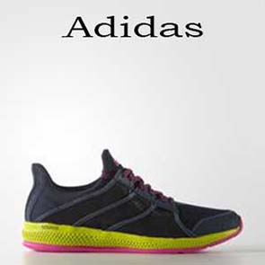 Adidas-sneakers-spring-summer-2016-shoes-women-16