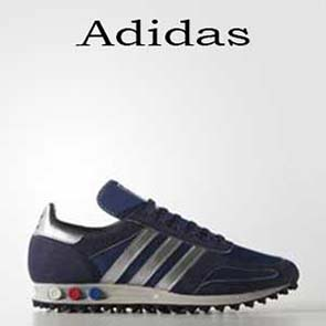 Adidas-sneakers-spring-summer-2016-shoes-women-17