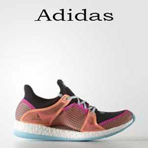 Adidas-sneakers-spring-summer-2016-shoes-women-18