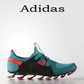 Adidas-sneakers-spring-summer-2016-shoes-women-2