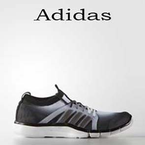 Adidas-sneakers-spring-summer-2016-shoes-women-20