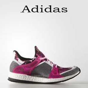 Adidas-sneakers-spring-summer-2016-shoes-women-21
