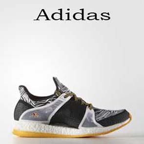 Adidas-sneakers-spring-summer-2016-shoes-women-22