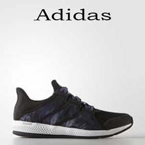 Adidas-sneakers-spring-summer-2016-shoes-women-23