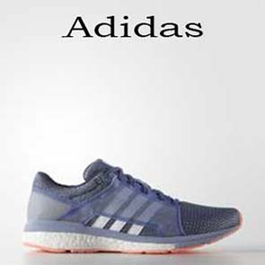 Adidas-sneakers-spring-summer-2016-shoes-women-24