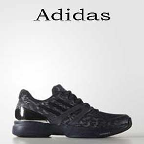 Adidas-sneakers-spring-summer-2016-shoes-women-25