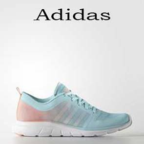 Adidas-sneakers-spring-summer-2016-shoes-women-27