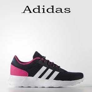 Adidas-sneakers-spring-summer-2016-shoes-women-29