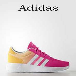 Adidas-sneakers-spring-summer-2016-shoes-women-30
